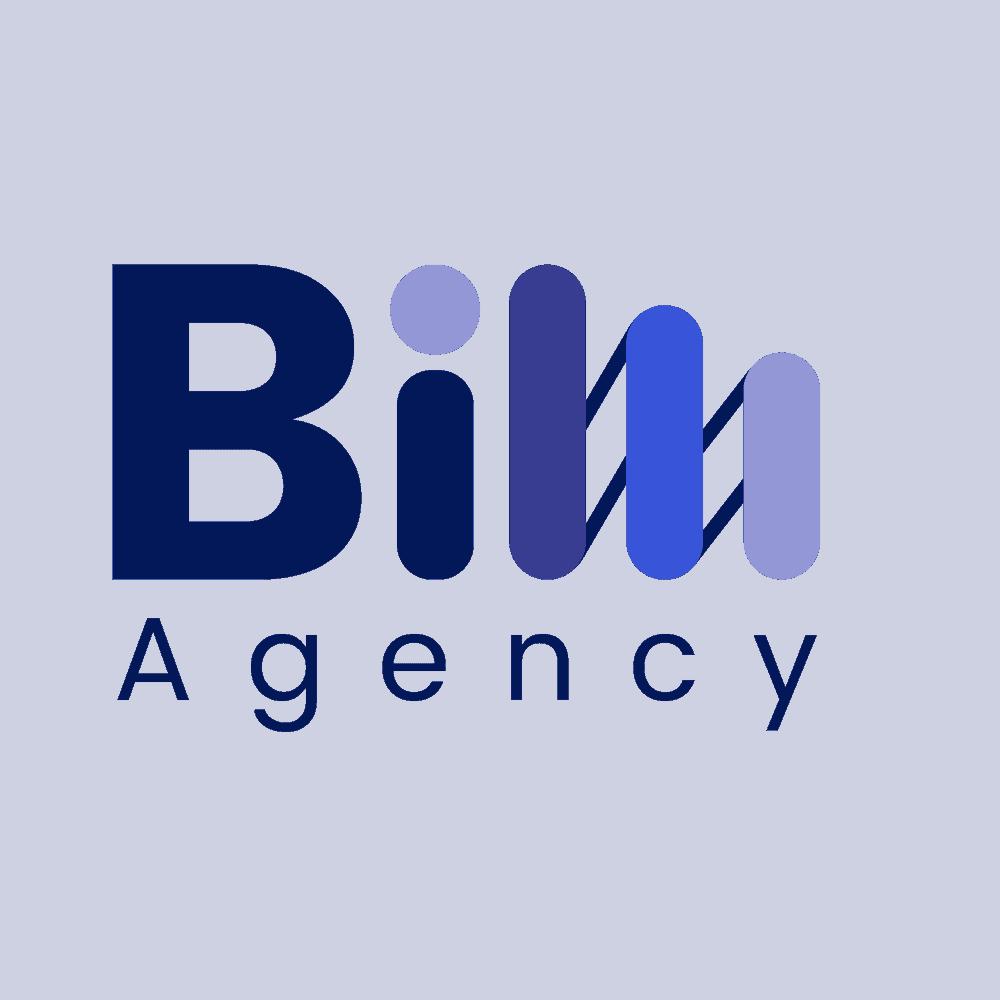 Shop - BIM Agency